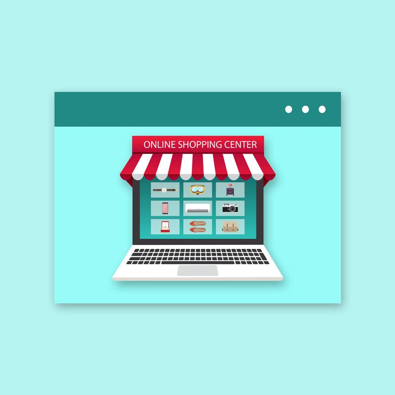 Magento 2.0 Vs Shopify Vs WooCommerce!