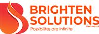 Brighten Solutions