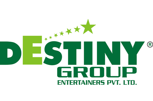 brightensolutions-destinygroup