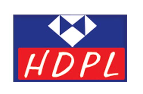 brightensolutions-hdpl