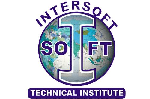 brightensolutions-intersoft