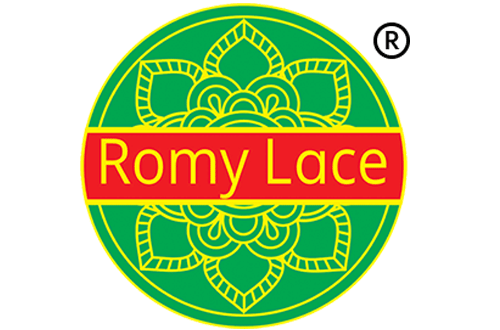 brightensolutions-romylace