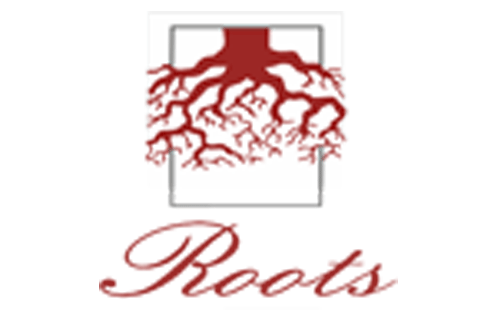 brightensolutions-rootsclinic