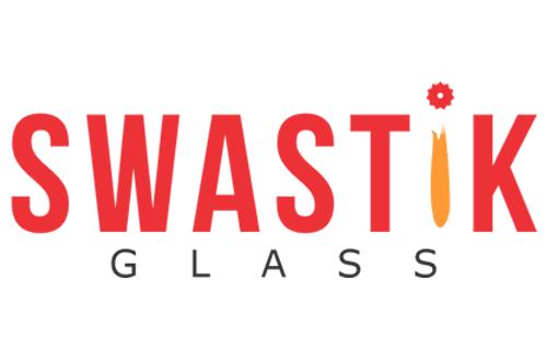 brightensolutions-swastikglass