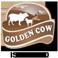 goldencow